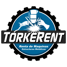 LOGO-TORKERENT-02